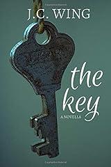 The Key: A Novella Paperback