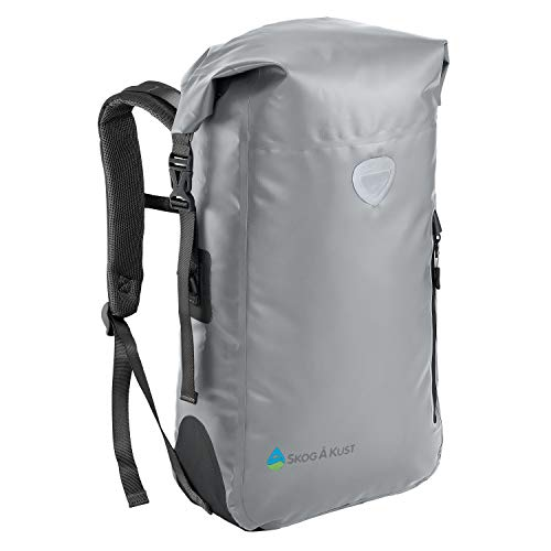 Best Lightweight Waterproof Camera Backpack - 4