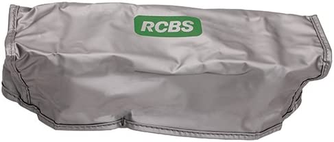 Amazon.com : RCBS 09075 Reloading Scale Cover 502/505/510 : Gunsmithing Tools And Accessories : Sports & Outdoors