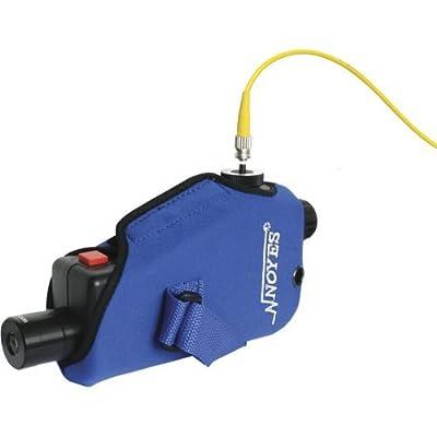 AFL-Noyes OFS 300-200C 200X Optical Fiber Scope