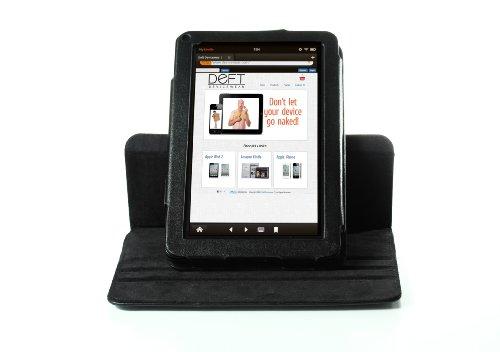 devicewear-deft-dante-360-rotating-kindle-fire-case-black