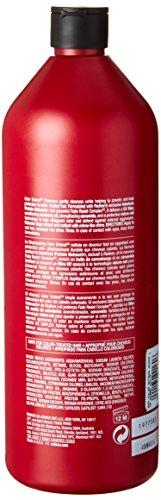 Buy drugstore shampoo conditioner
