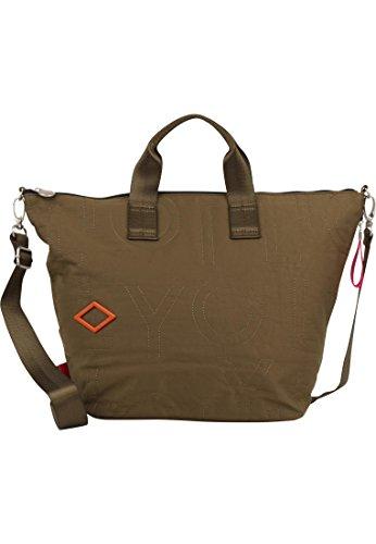 Oilily Sac mud Handbag 752 Lhz Spell RxPwOq0R