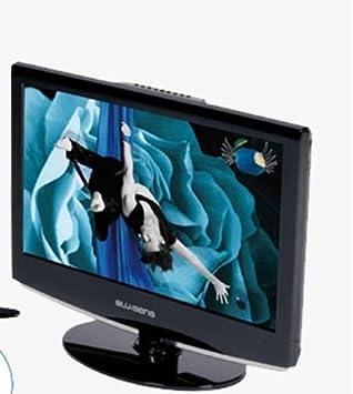 Blusens H97-PVR_22P- Televisión, Pantalla 22 pulgadas: Amazon.es ...