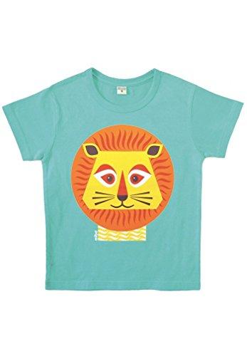 Achat algod Nature Camiseta Achat de Nature W6BFqTw8