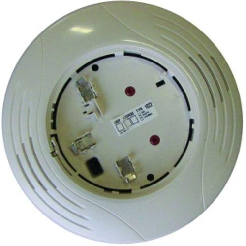 (1- SYSTEM SENSOR B200SR Addressable Intelligent Sounder Base)