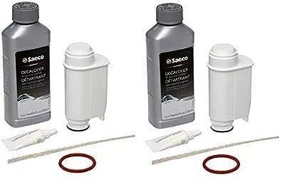 Saeco CA6706/48 Maintenance Kit