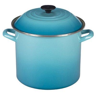 le creuset cookware caribbean - 8
