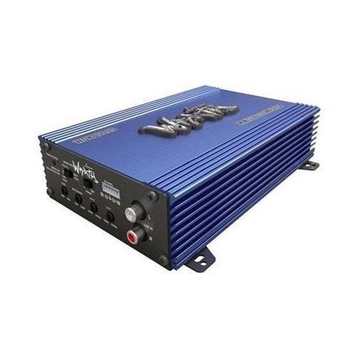 LANZAR WDN8002D Lanzar Wrath 2CH Amplifier 800W Max
