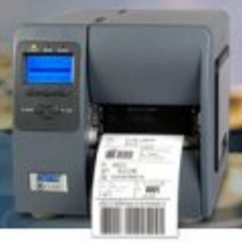 - Datamax-O'Neil KJ2-00-08900007 Mark II Industrial Barcode Printer, M-4210, 4