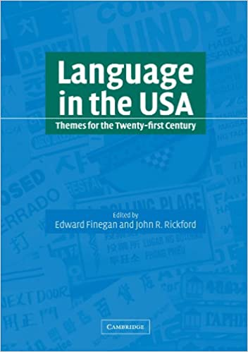 Amazon language in the usa themes for the twenty first language in the usa themes for the twenty first century fandeluxe Gallery