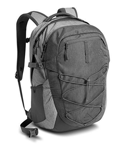 The North Face Women's Borealis Backpack, Tnf Dark...