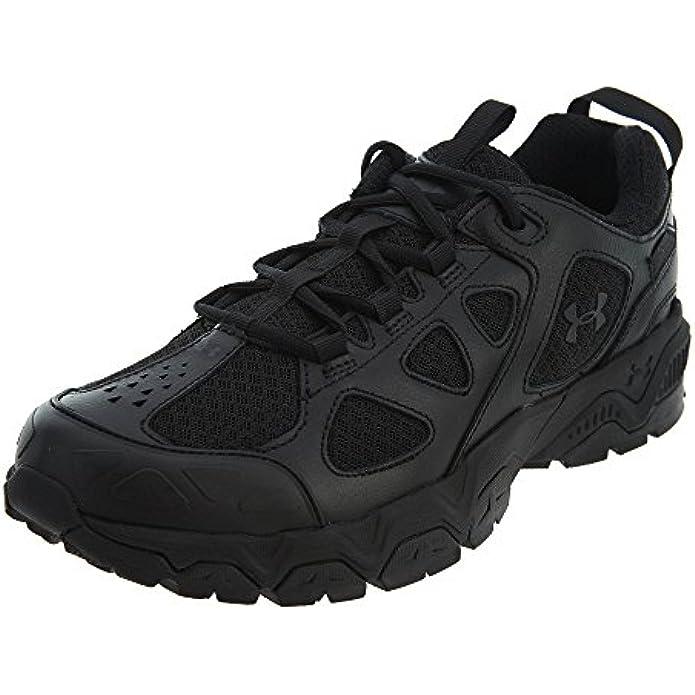Under Armour Men's Mirage 3.0 Hiking Shoe
