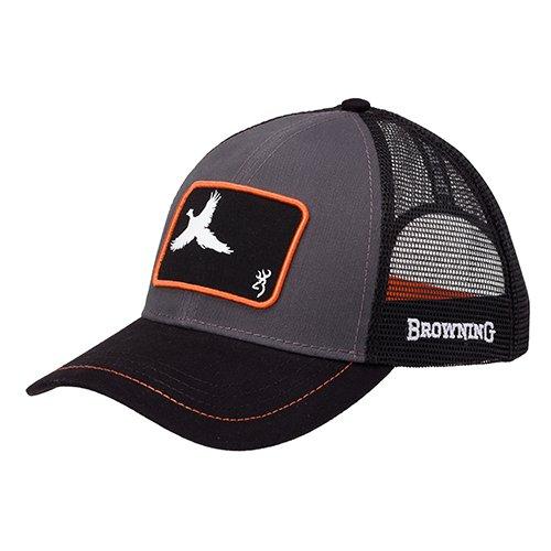 (Browning 308725991 Cap, Pastime, Pheasant)