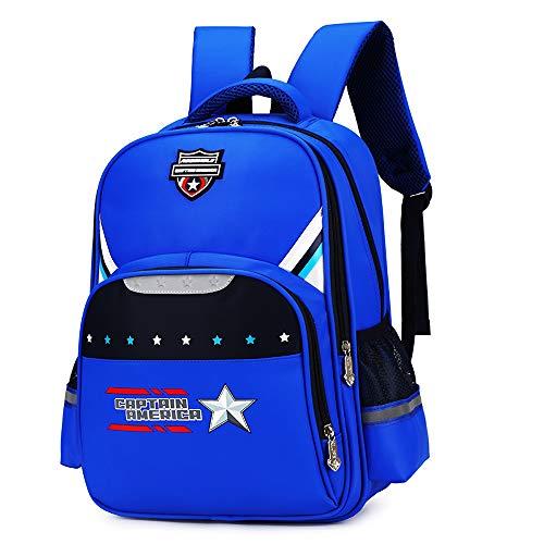 Toddler bookbags school bags