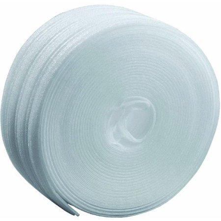 reflectix-cf50550-5-5-inch-x-50-ft-white-sill-sealer