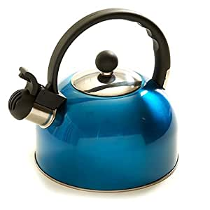 Image Result For Tea Kettles Teal Amazon