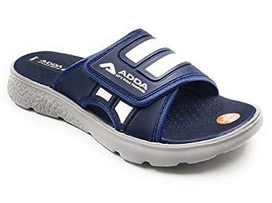 ADDA Men's Flip Flop