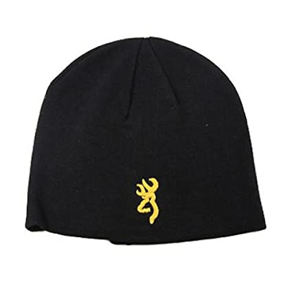 Amazon.com   Browning Beanie 6b008c82061