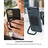 mophie Juice Pack Connect Compact - containing a