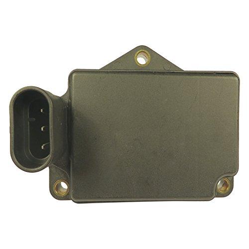 Premier Gear PG-MAF10124 Professional Grade New Mass Air Flow Sensor