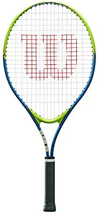 Wilson Slam Junior Tennis Racket Series