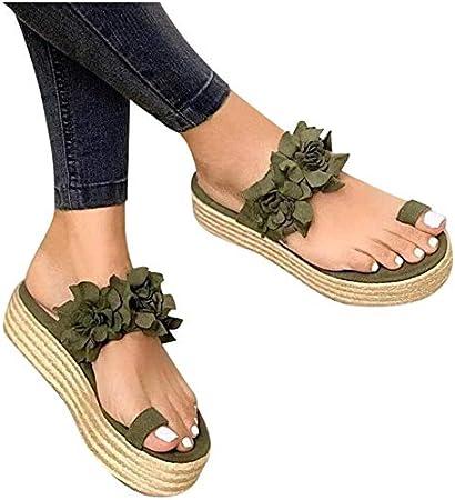 orthopedic slippers womens canada