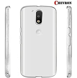 Moto G Plus, 4th Gen (White, 32 GB) Price, Specifications, Reviews ...