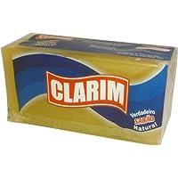 Clarim - Jabón natural para la colada (400 g)