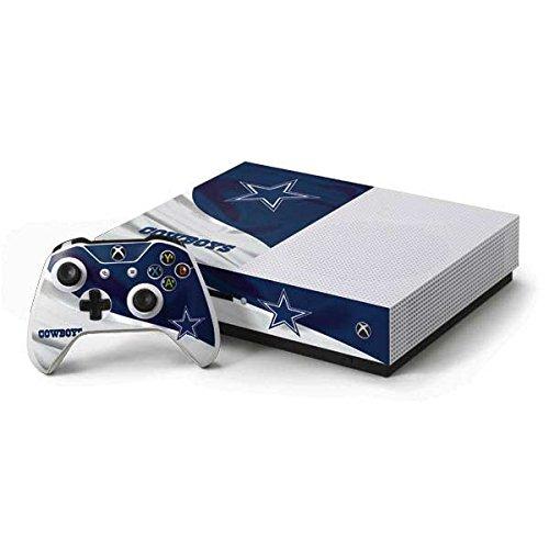 xbox one console skin nfl - 5