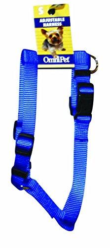 Kwik Klip Adjustable Collar - 2