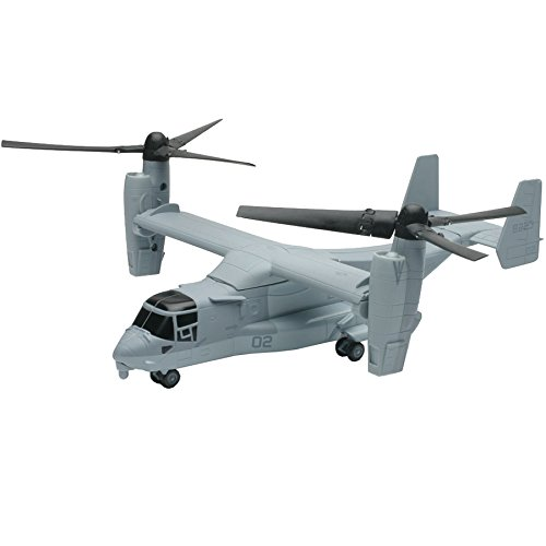 NEW RAY 26113 1/72 Bell Boeing V-22 Osprey (V22 Model)