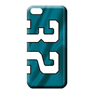 iphone 5 5s covers Super Strong Eco-friendly Packaging cell phone covers jacksonville jaguars nfl football