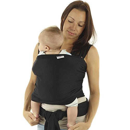 Bamboo Baby Wrap Sling Made In The Uk By Joy And Joe Bamboo