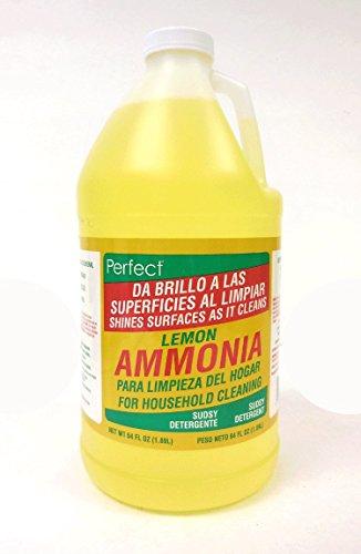 64-oz-refills-perfect-ammonia-lemon-household-general-cleaner-1-bottle