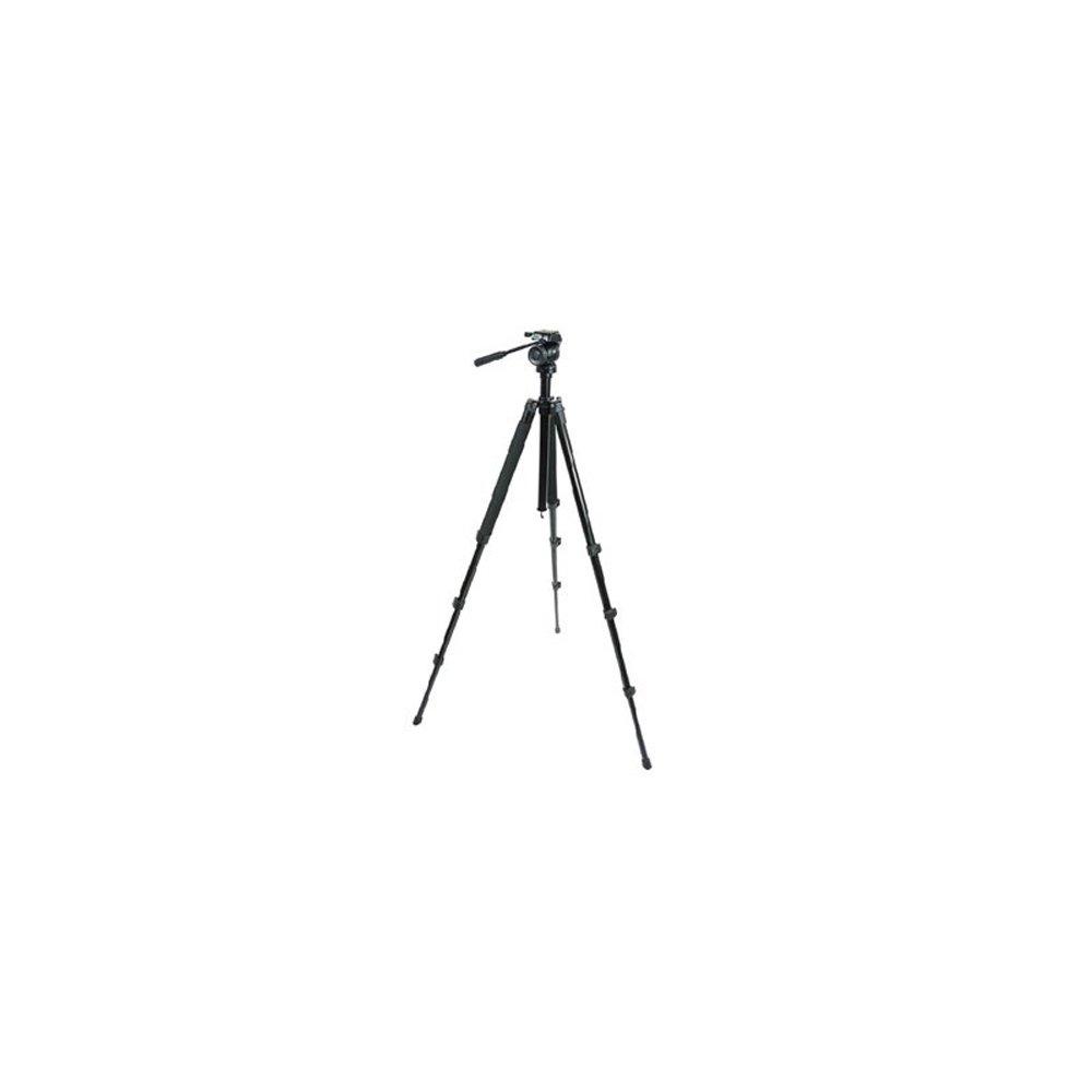 Sky-Watcher ao-wf6734 三脚 写真 ブラック   B07BHY53WX