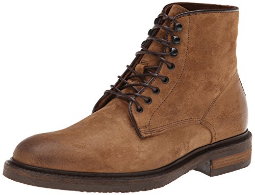 UPC 888451430696, Kenneth Cole New York Men's Pun NY Farms Suede Chelsea Boot,Tobacco,13 M US