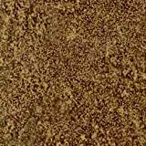 Formica High Pressure Laminate (HPL) Bronze Rust, 6205