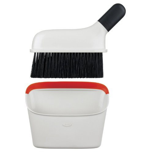 OXO Good Grips Little Dustpan product image