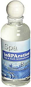 Essenntials InSPAration Rain Fragrance