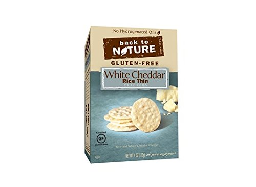 back to nature animal crackers - 5