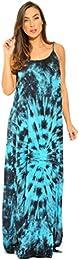 Amazon.com: XL - Dresses / Clothing: Clothing Shoes &amp Jewelry