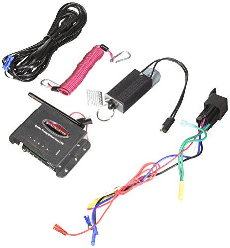 Roadmaster 98400 Second Vehicle Kit for Even Brake Proportional Braking System