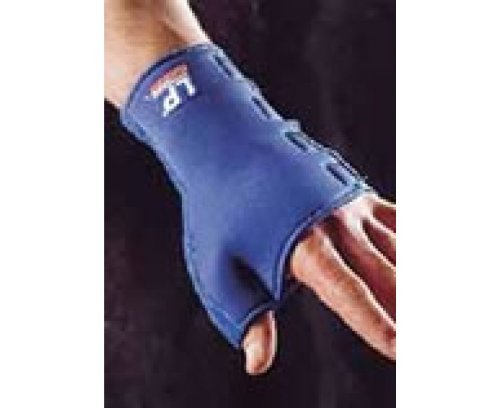 LP Supports Wrist & Thumb Support , Xl by LP Support