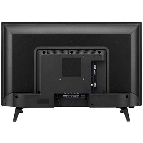 Lg 28lj400b Pu 28 Quot Class Hd 720p Led Tv 2017 Model With