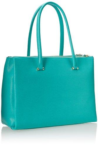 Furla Lotus L Carryall Shoulder Bag