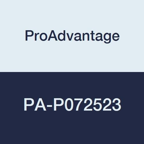 Pro Advantage PA-P072523 Stockinette, Synthetic, 3