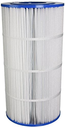 (Unicel C-8311 Replacement Filter Cartridge for 100 Square Foot Hayward Xstream Cc1000re)