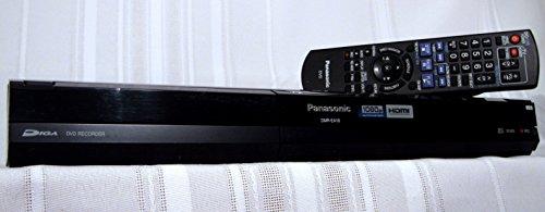 Panasonic DMR-EA18K Tunerless 1080p Upconverting DVD (Panasonic Viera Link)