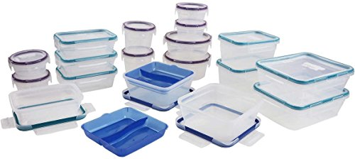 SNAPWARE  Kitchen Supplies/Dishes Storage containers/caniste